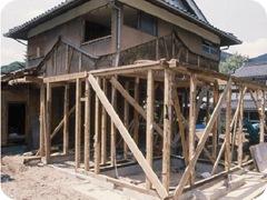 MOKゼミ神戸(中)130325